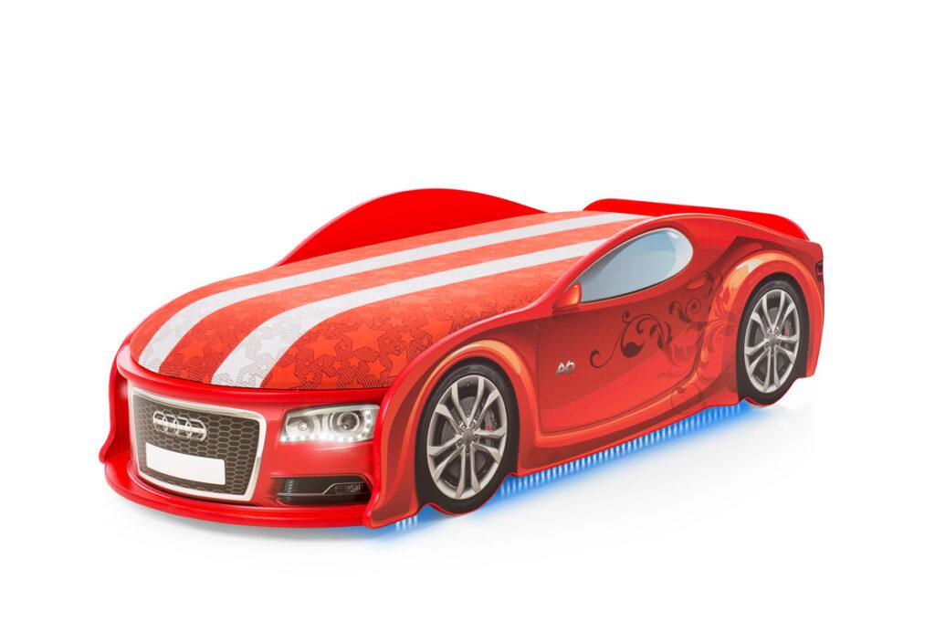 Audi_A6_Red_Sport_F_D