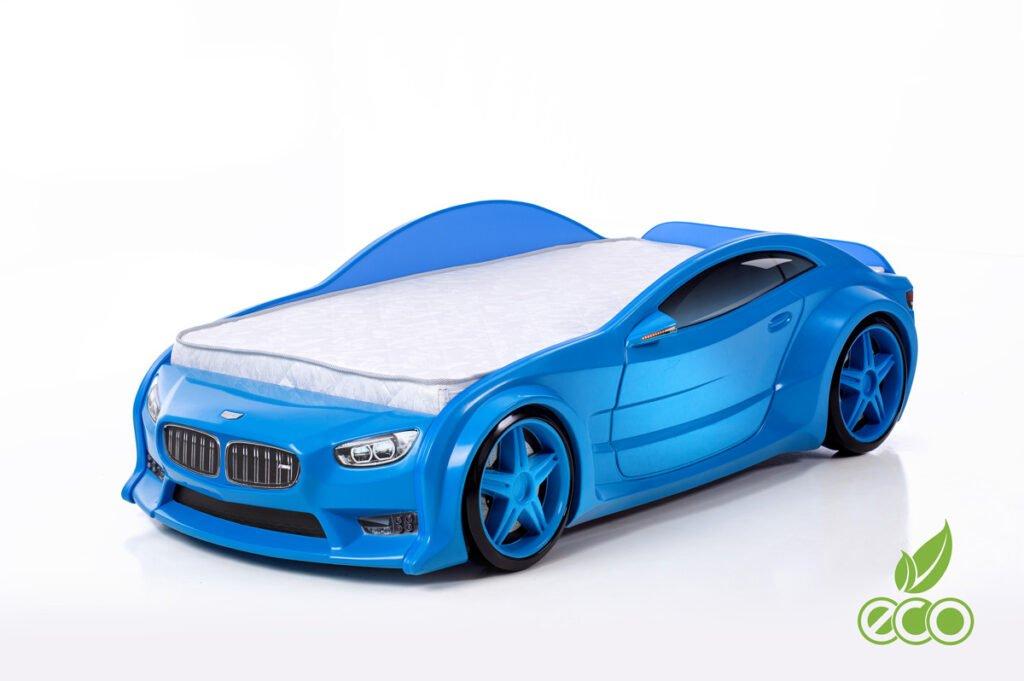 Evo-BMW-Blue