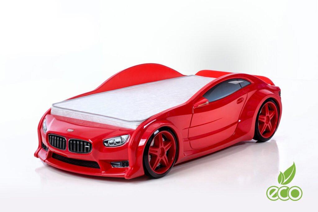 Evo-BMW-Red