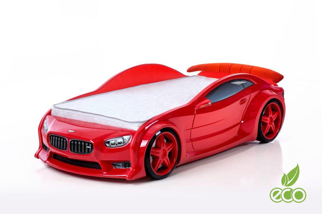 Evo-BMW-Red-Sp