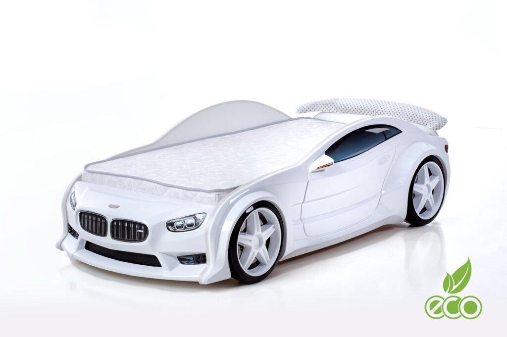 Evo-BMW-White-Sp