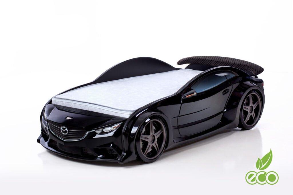 Evo-Mazda-Black-Sp