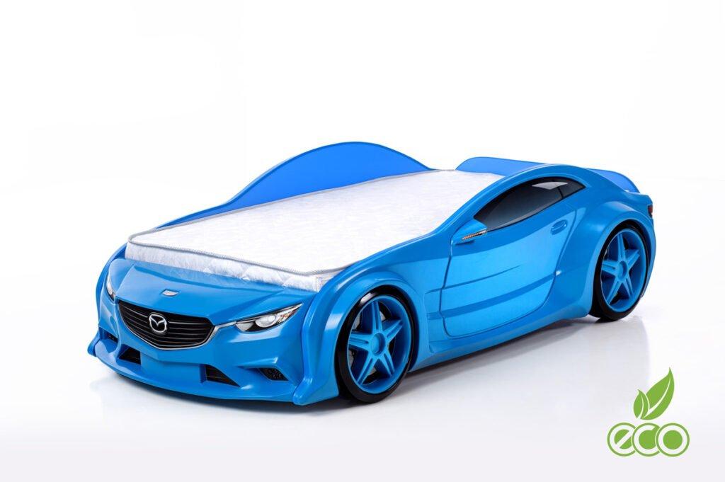 Evo-Mazda-Blue