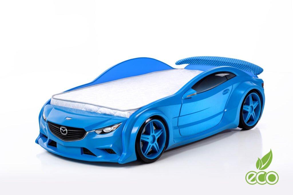 Evo-Mazda-Blue-Sp