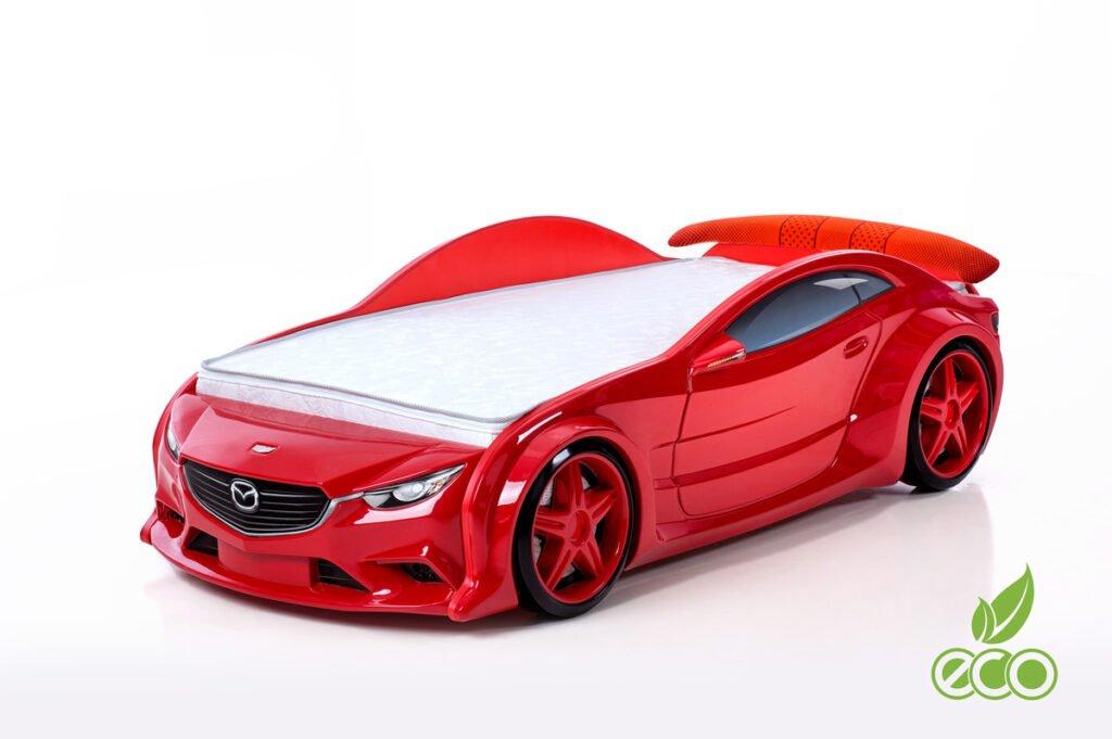 Evo-Mazda-Red-Sp