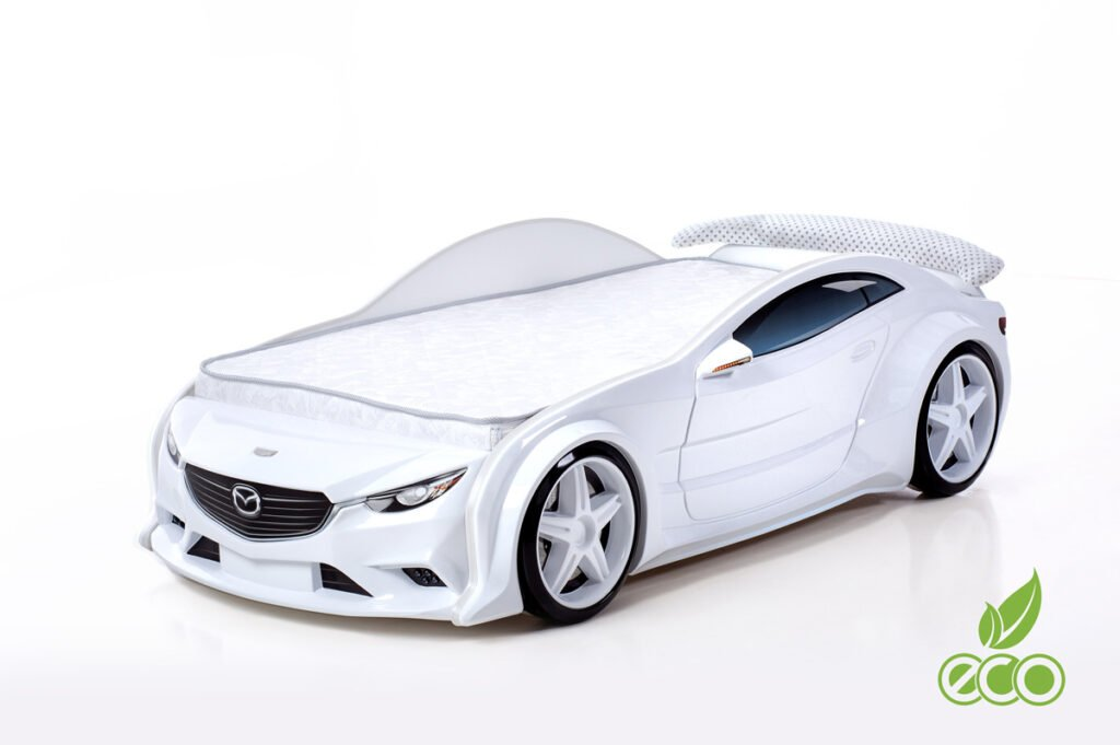 Evo-Mazda-White-Sp