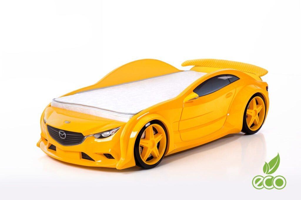 Evo-Mazda-Yellow-Sp