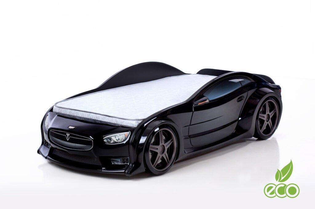 Evo-Tesla-Black