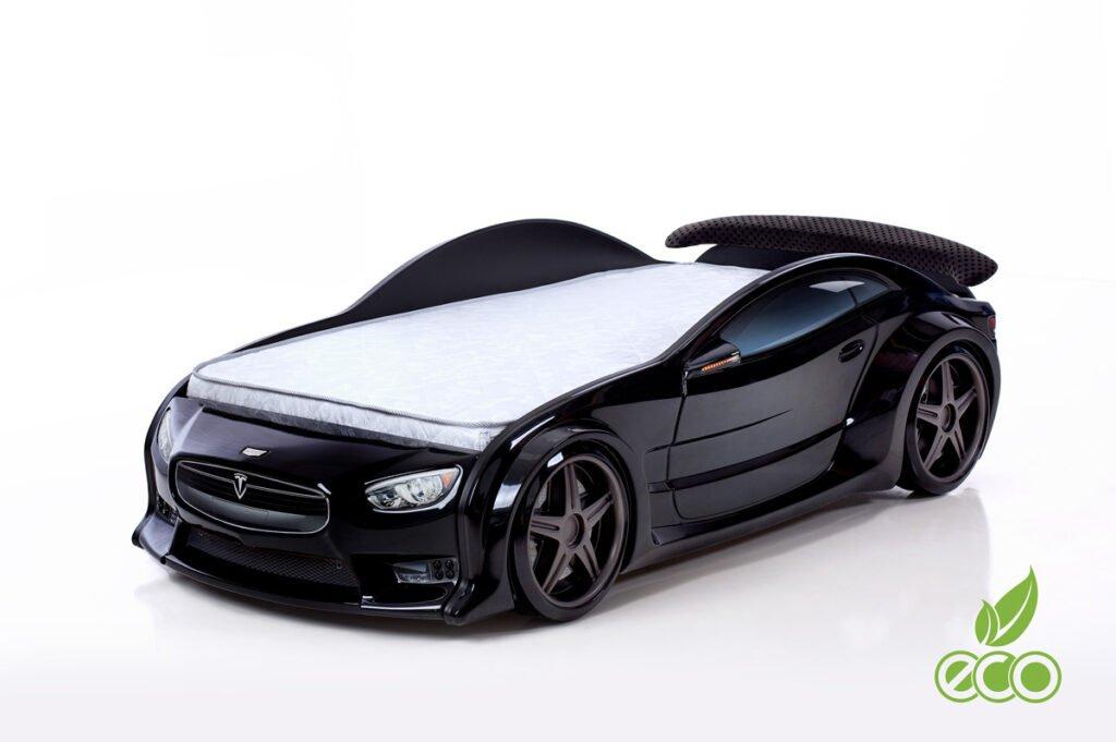 Evo-Tesla-Black-Sp