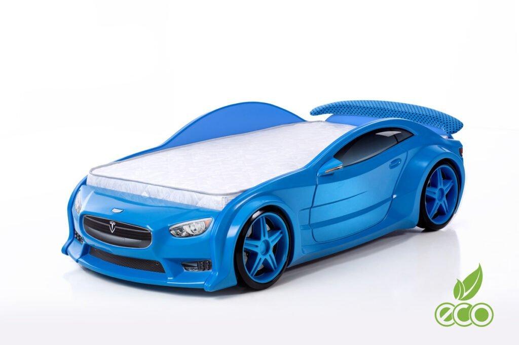 Evo-Tesla-Blue-Sp