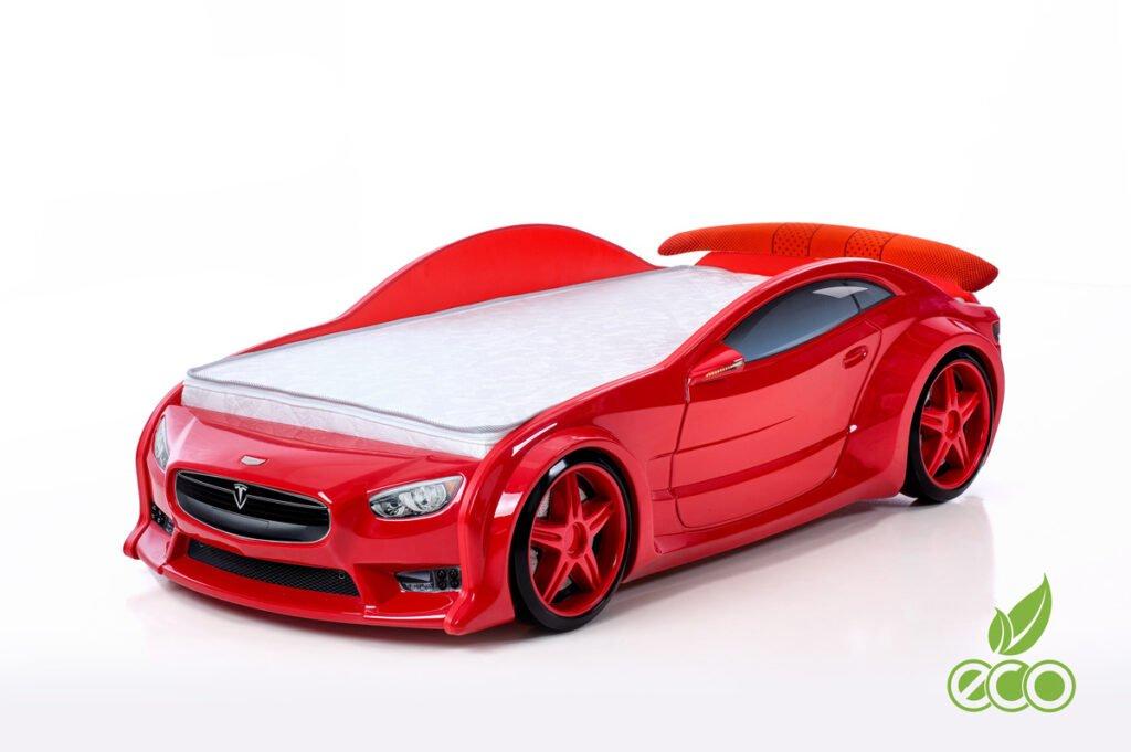Evo-Tesla-Red-Sp