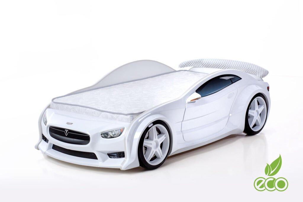 Evo-Tesla-White-Sp