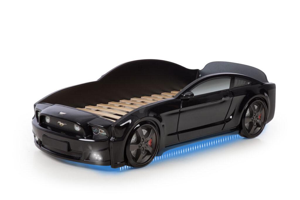 Mustang_3D_Black_F_D