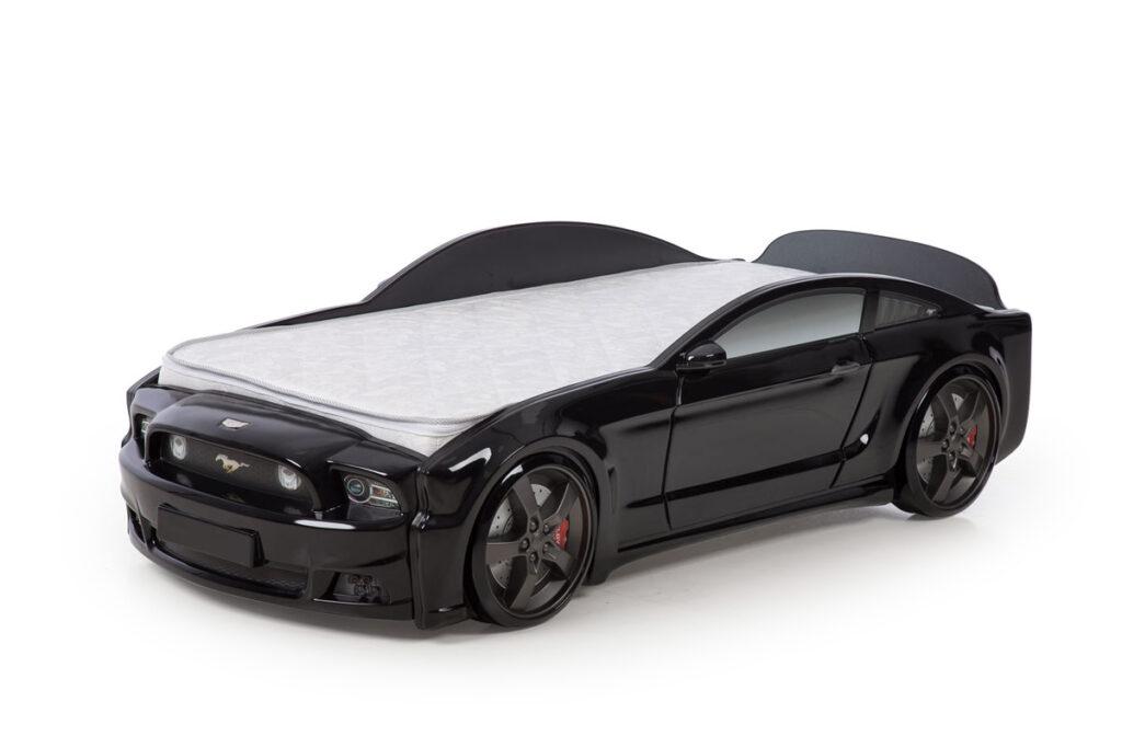 Mustang_3D_Black_M