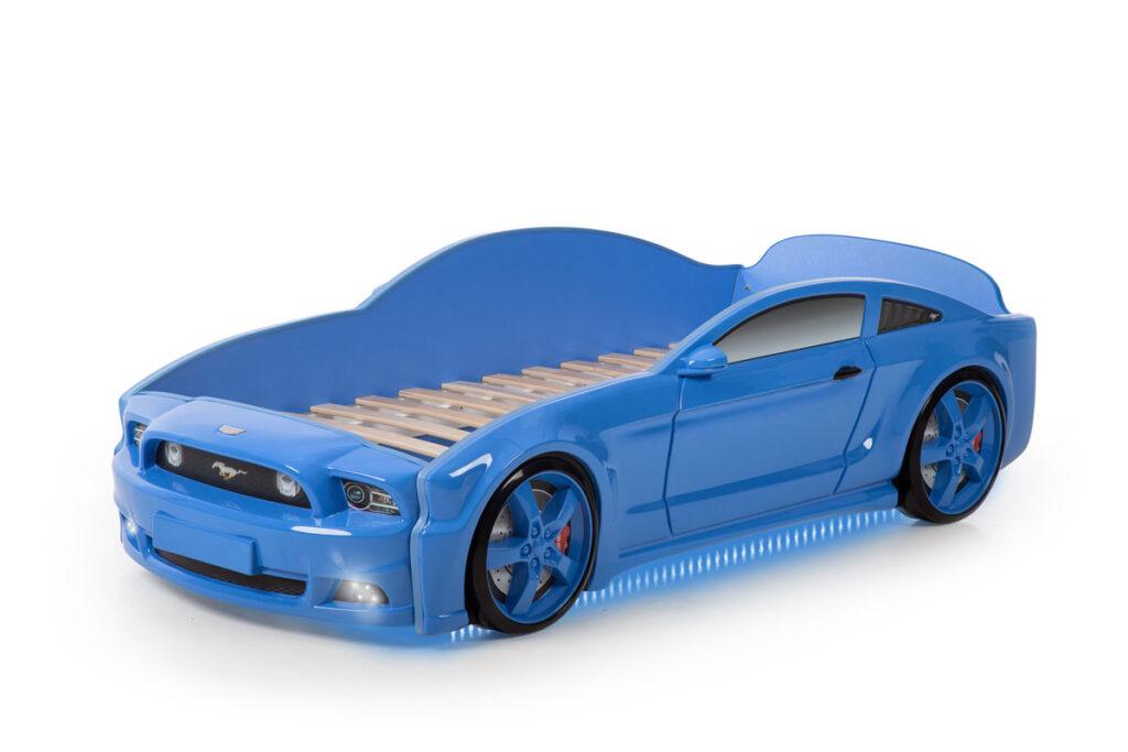 Mustang_3D_Blue_F_D