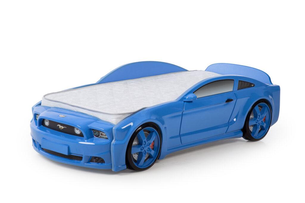 Mustang_3D_Blue_M