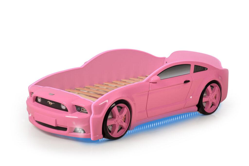 Mustang_3D_Pink_F_D