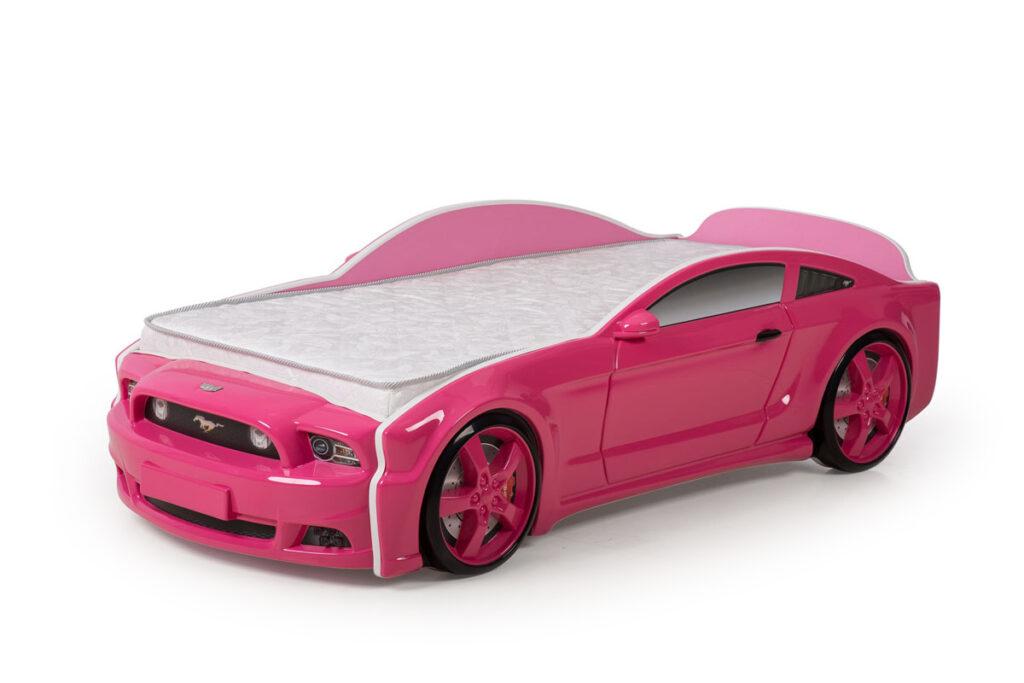 Mustang_3D_Pink_M