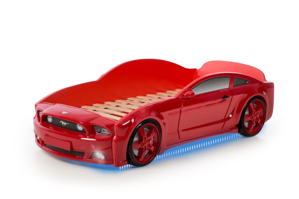 Mustang_3D_Red_F_D