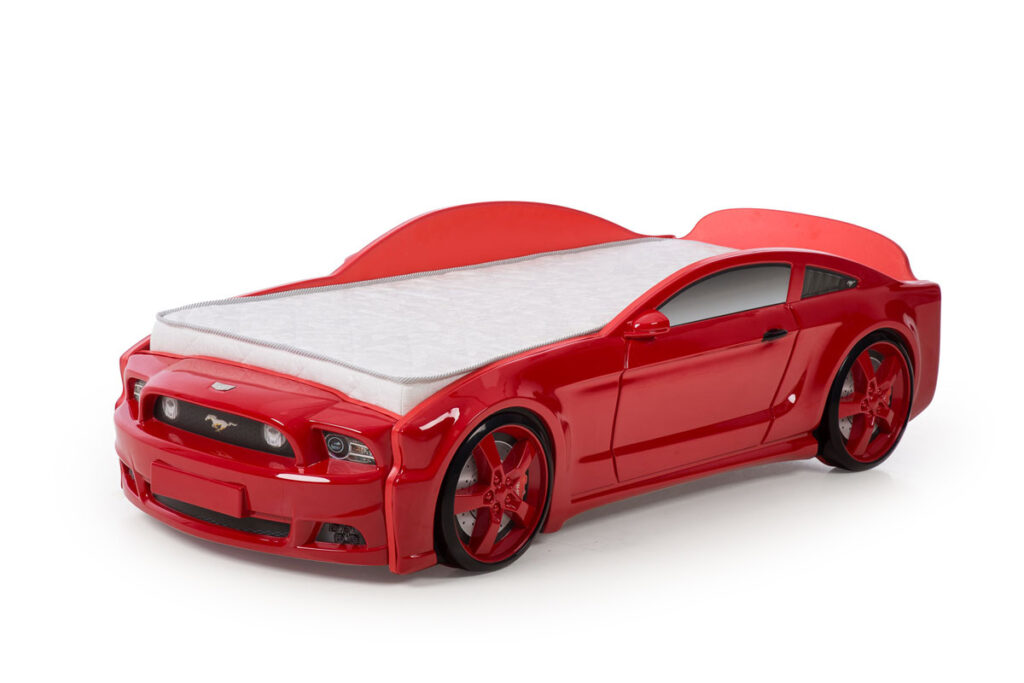 Mustang_3D_Red_M