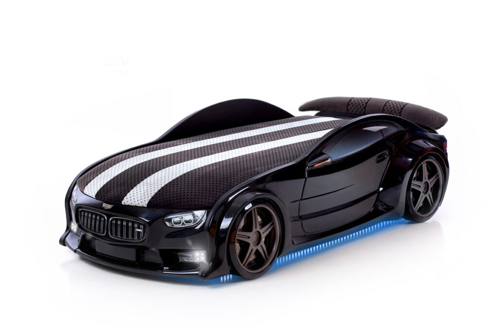 Neo-BMW-Black-Sp-F-D