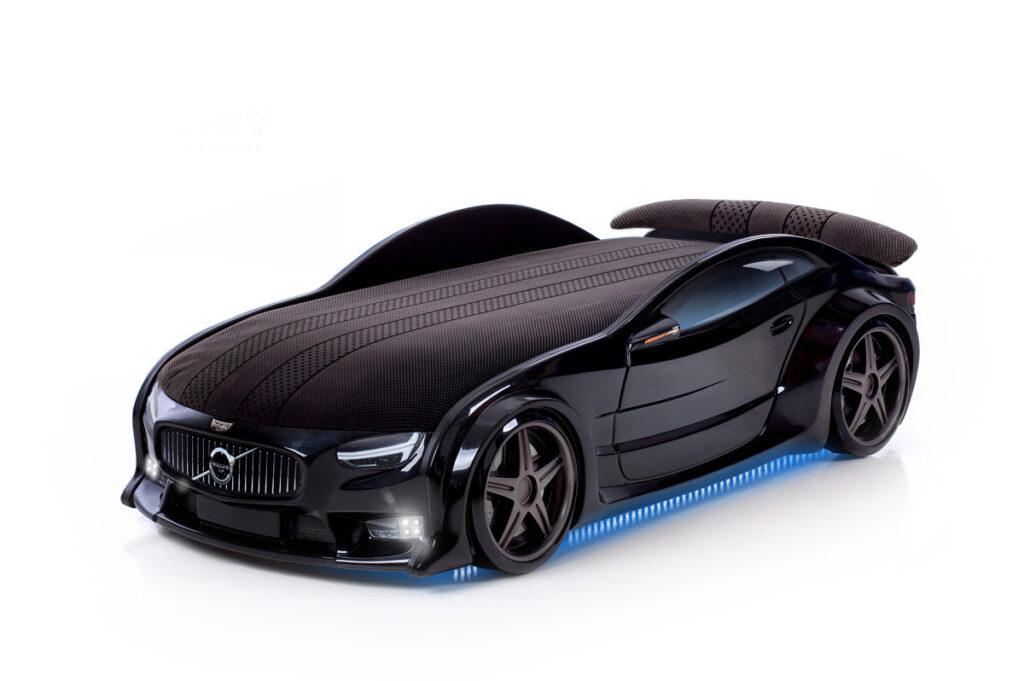 Neo-Volvo-Black-Sp-F-D