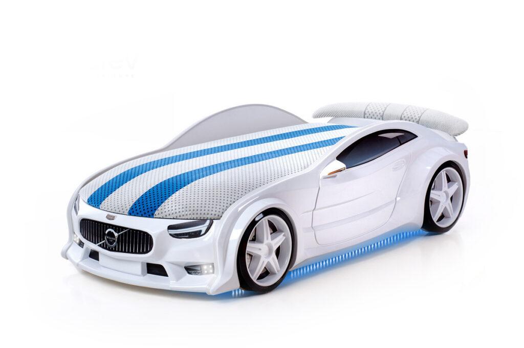 Neo-Volvo-White-Sp-F-D