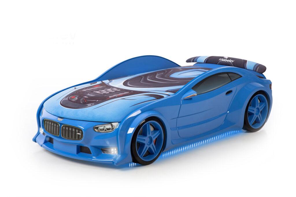 Neo_Blue_3D_Sp_F_D