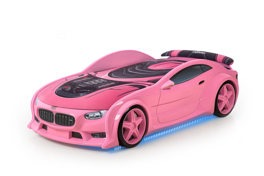 Neo_BMW_Pink_3D_Sp_D