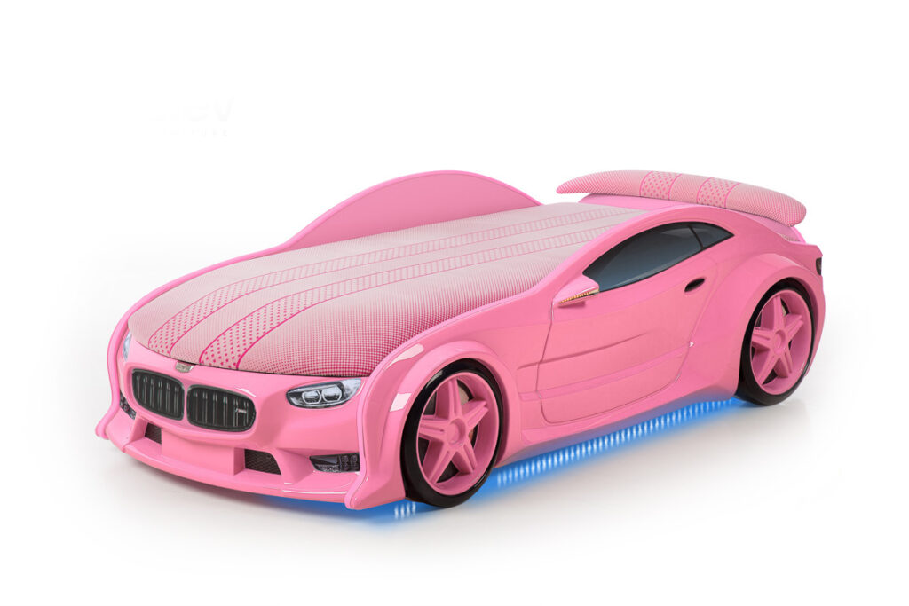 Neo_BMW_Pink_Flock_Sp_D