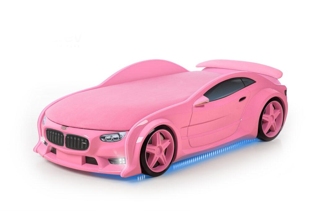Neo_BMW_Pink_Standart_Sp_F_D