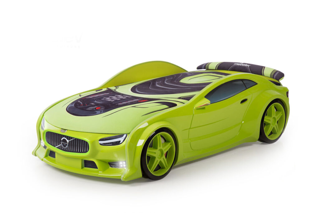 Neo_Green_3D_Sp_F