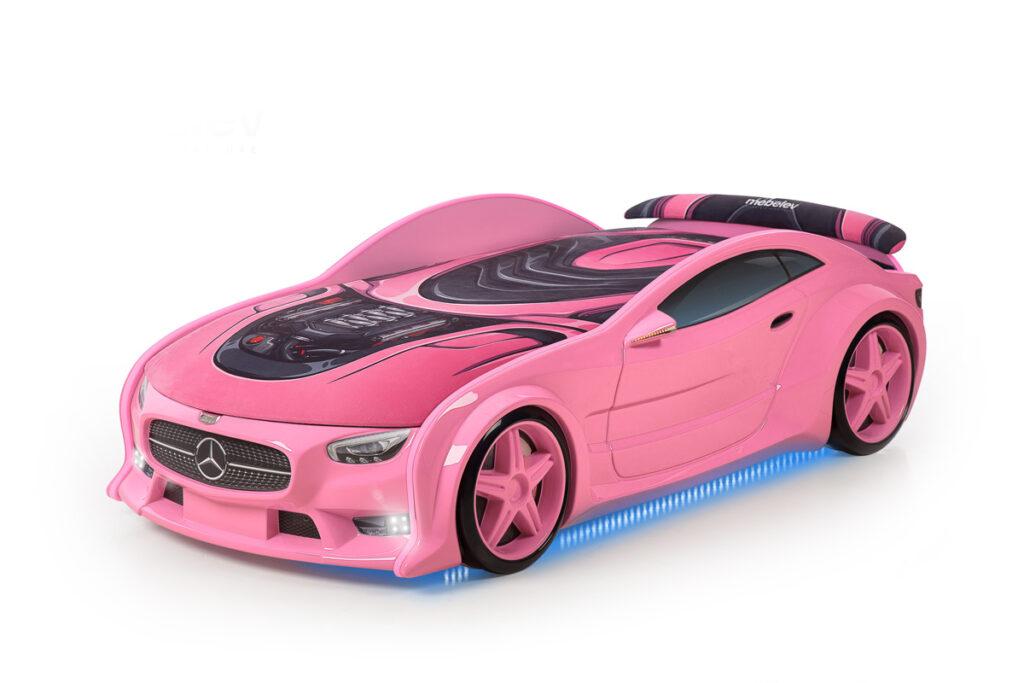 Neo_Mersedes_Pink_3D_Sp_F_D