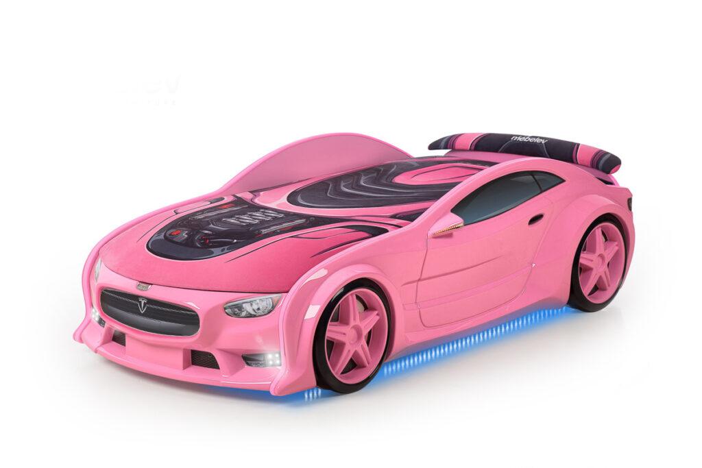 Neo_Tesla_Pink_3D_Sp_F_D