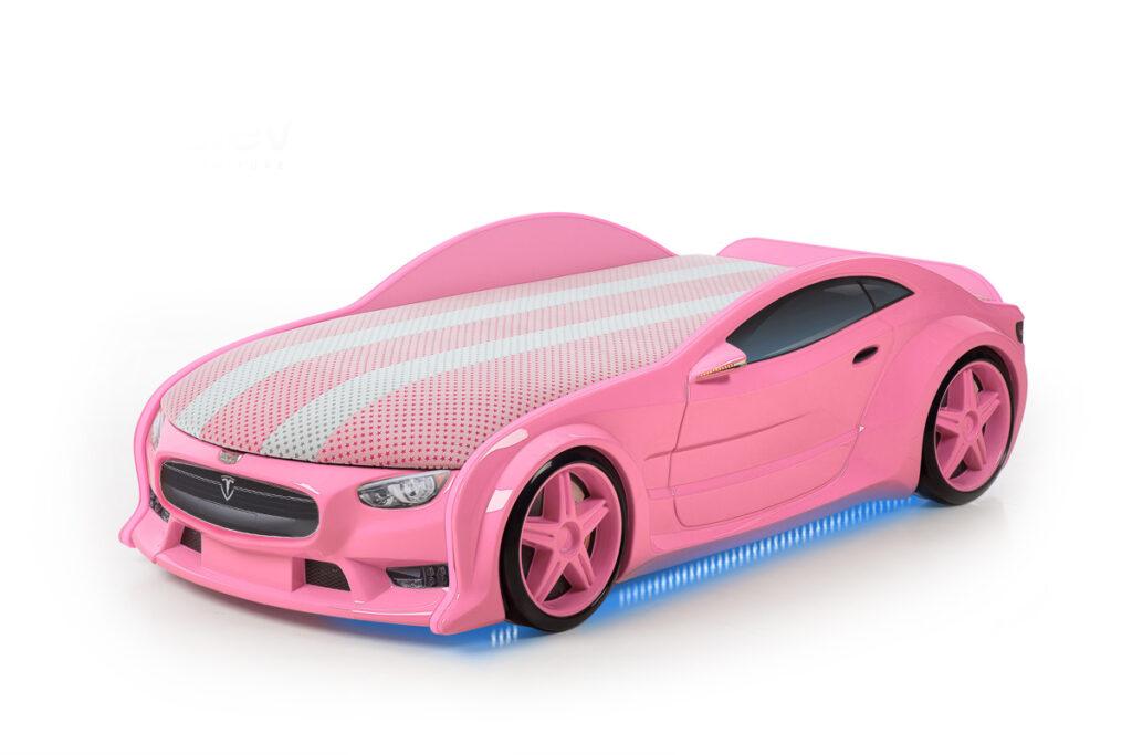 Neo_Tesla_Pink_Sport_D