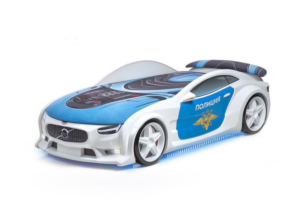 Neo_Volvo_3D_Sp_F_D