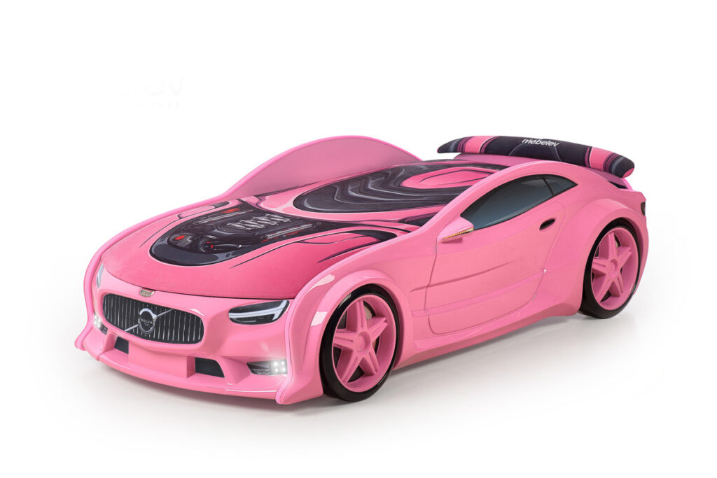 Neo_Volvo_Pink_3D_Sp_F