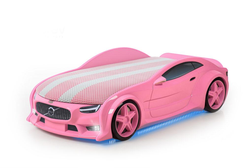 Neo_Volvo_Pink_Sport_F_D