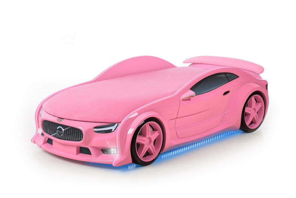 Neo_Volvo_Pink_Standart_Sp_F_D