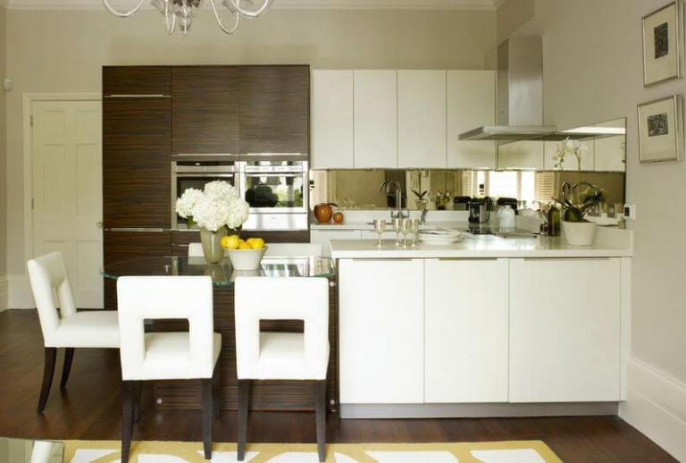 two-tone-kitchen-cabinets-1