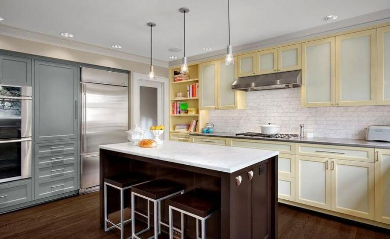 two-tone-kitchen-cabinets-7
