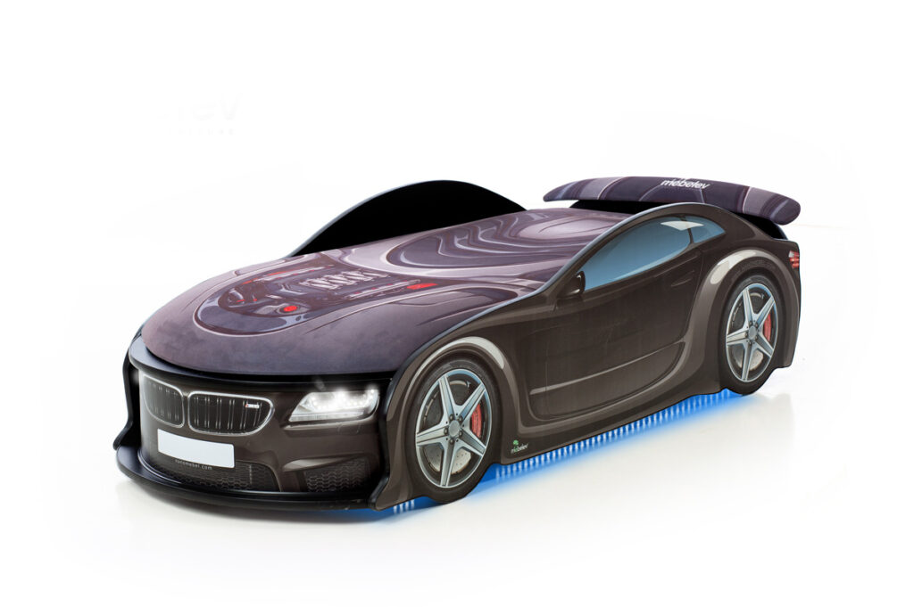 Uno_3D_BMW_Black_Sp_F_D