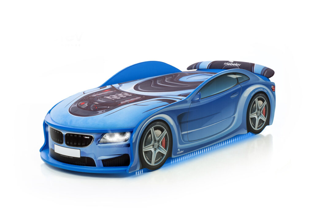 Uno_3D_BMW_Blue_Sp_F_D