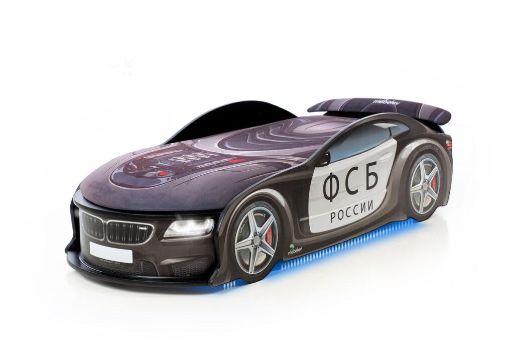 Uno_3D_BMW_FSB_Sp_F_D
