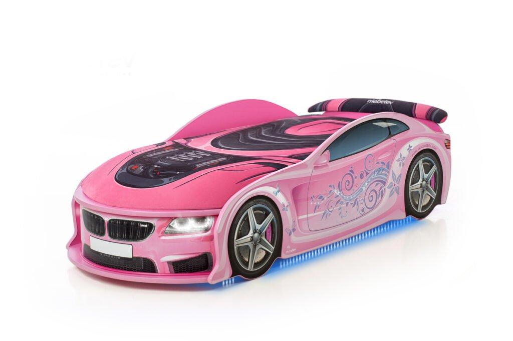 Uno_3D_BMW_Pink_Sp_F_D