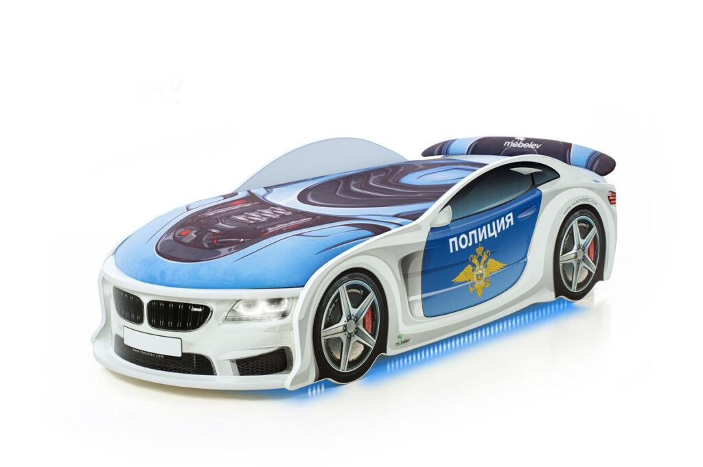 Uno_3D_BMW_Police_Sp_F_D