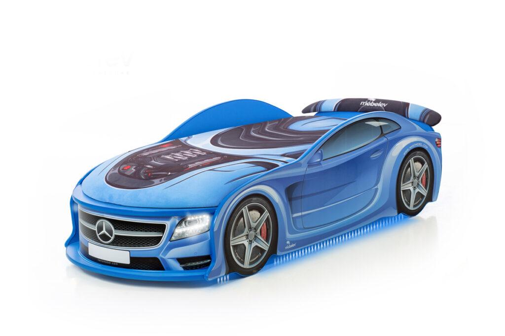 Uno_3D_Mersedes_Blue_Sp_F_D