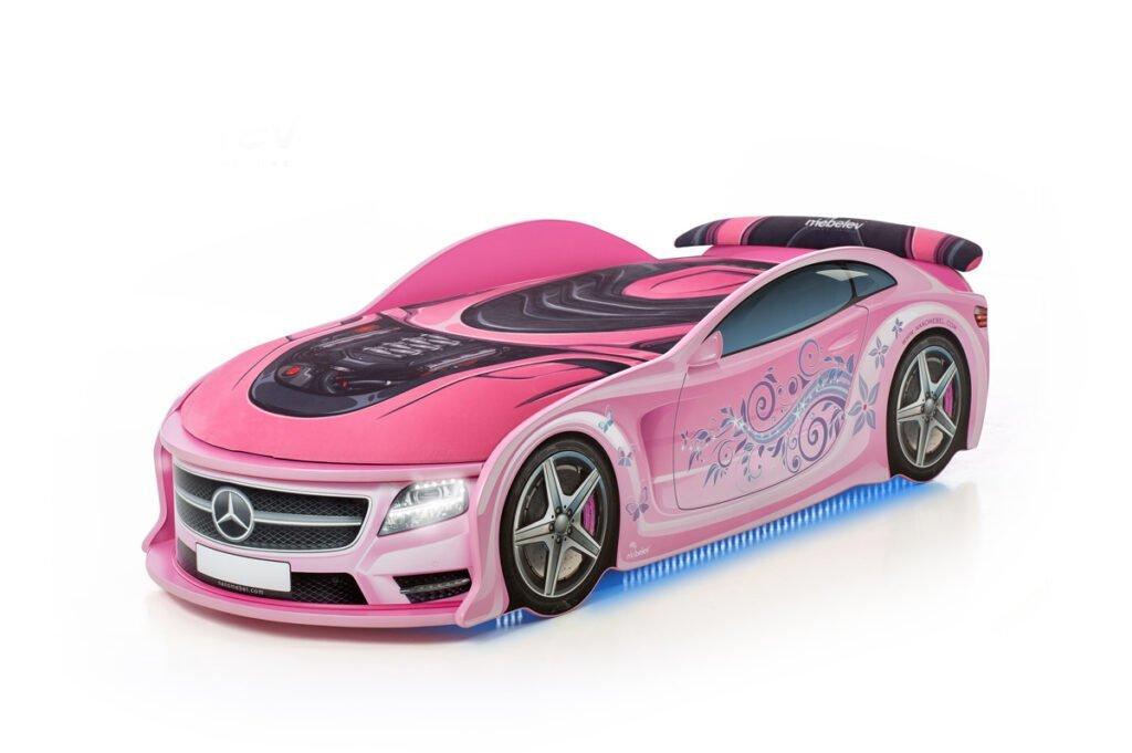 Uno_3D_Mersedes_Pink_Sp_F_D