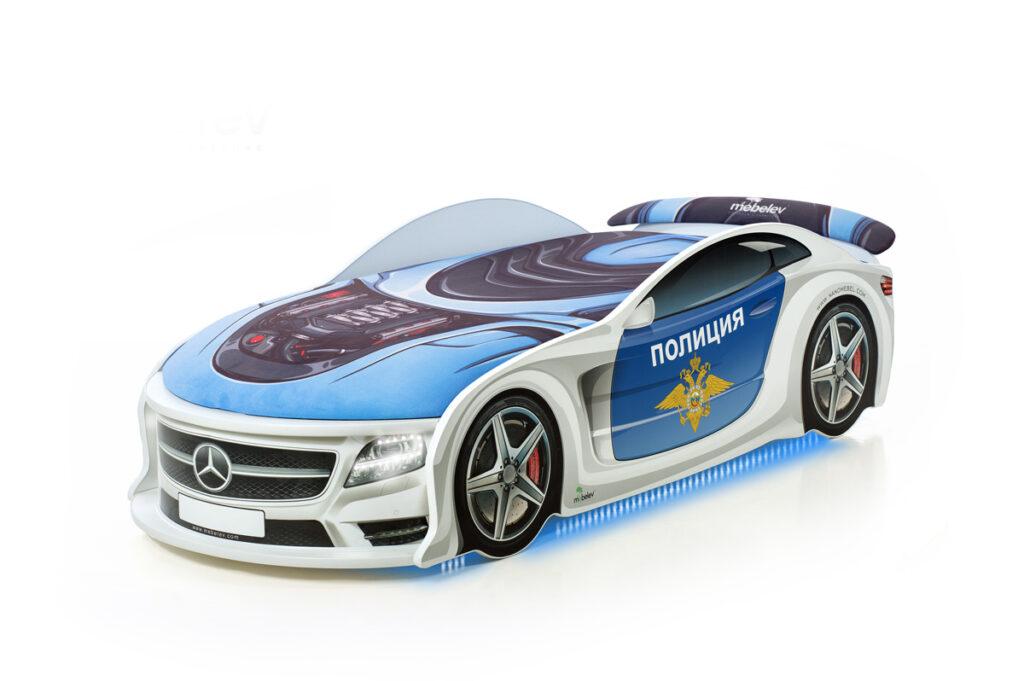 Uno_3D_Mersedes_Police_Sp_F_D
