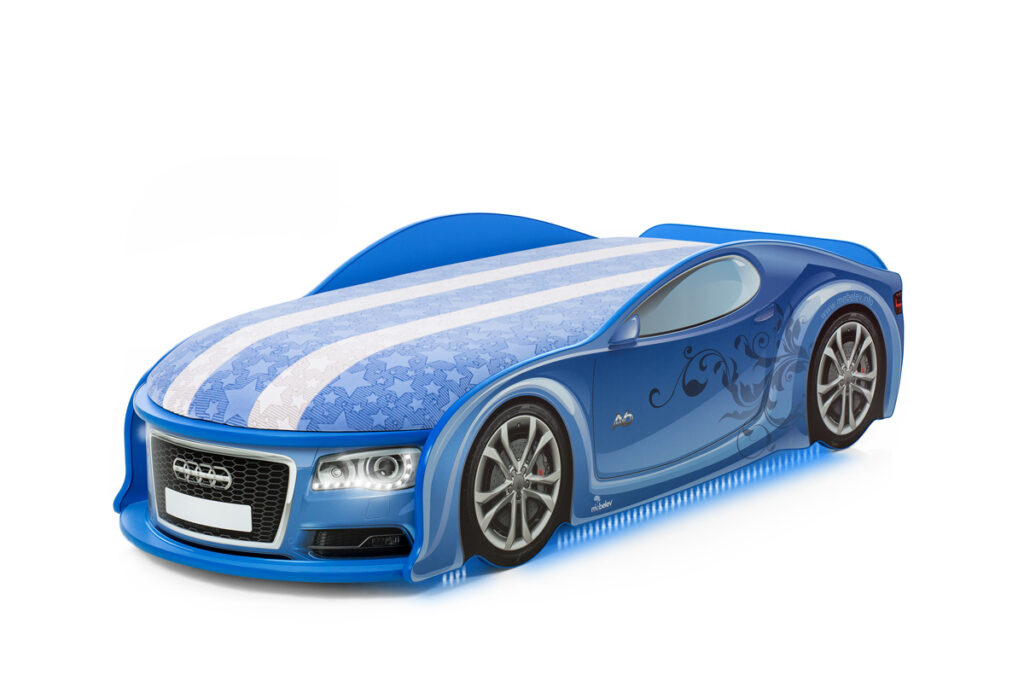 UNO_Audi_A6_Blue_Sport_F_D